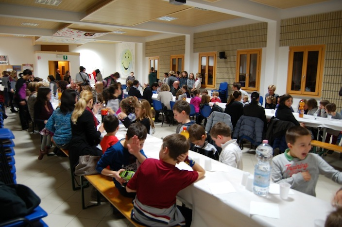 Cena-famiglie-oratorio