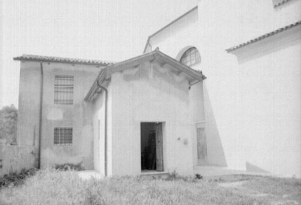 Chiesa-Beata-Vergine-Sagrato-Trivignano