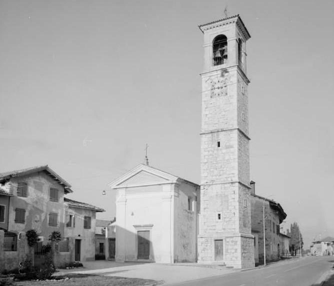 Chiesa-Santa-Caterina-Merlana