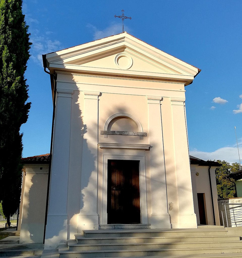 San-Bartolomeo-Apostolo-Melarolo