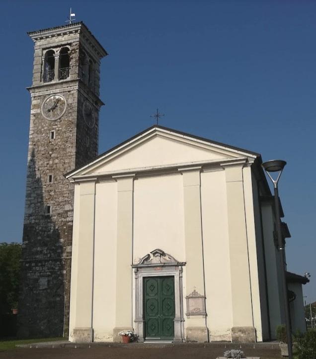 Chiesa-di-San-Giorgio-Martire-Bagnaria-Arsa