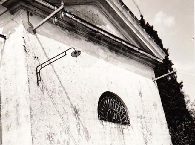 Chiesetta-S-Carlo-Borromeo
