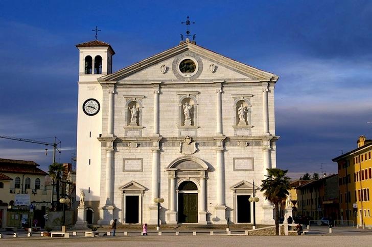 Duomo-01