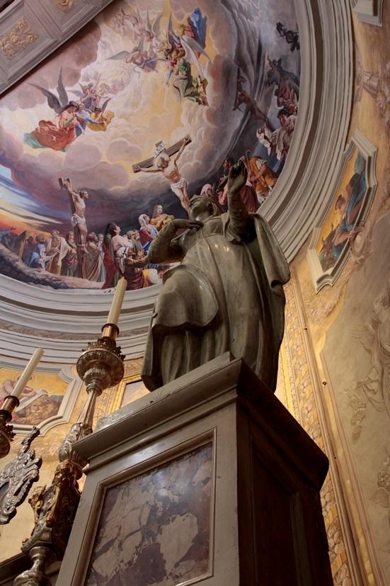 Duomo-presbiterio-01