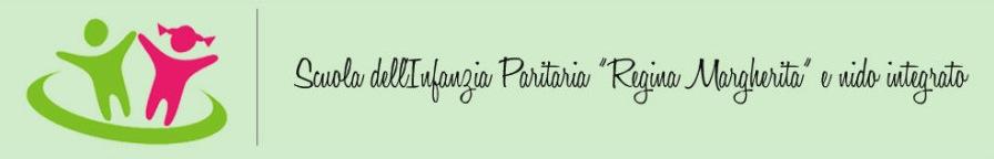 Scuola-Infanzia-Regina-Margherita